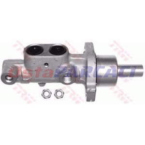 Peugeot 306 Break 2.0 1997-2002 Trw Fren Ana Merkezi UP1249437 TRW