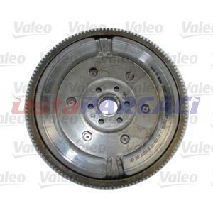 Citroen C4 Picasso Ii 1.6 Hdi  Bluehdi 115 2013-2019 Valeo Debriyaj Volanı UP1012058 VALEO