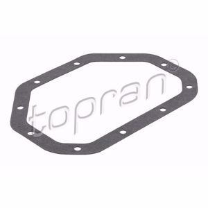 Şanziman Karter Contasi F10-f13 Astra F-g-h-corsa B-c-d-vectra A-b UP1539820 TOPRAN