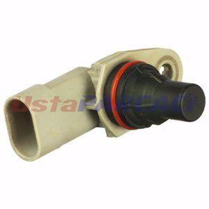 Fiat Punto 1.3 D Multijet 2012-2019 Delphi Eksantrik Sensörü UP1199496 DELPHI