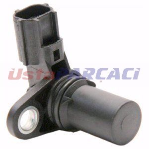 Ford Focus Ii 2.0 Flex 2008-2010 Delphi Eksantrik Sensörü UP1293387 DELPHI