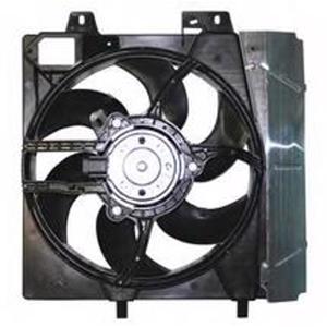 (x)fan Motoru Pervaneli P207 06> P208 12> P1007 05> C2 03> C3 02> Ds3 10> AFT FN143210 AFT