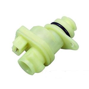 Kİlometre Sensörü Megane-clio Ii 1.6-scudo-ducato 1.9-p206-p307-partner-berlingo 2.0 Hdi AFT J5011410 AFT