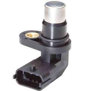 Krank Mil Sensörü Albea-punto 1.2 16v(x) AFT J5021075 AFT