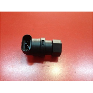 Kİlometre Hiz Sensörü Palio-albea 1.2 16v-doblo-linea AFT J5021136 AFT