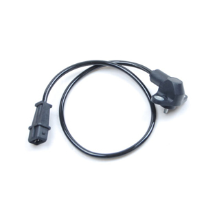 Krank Mil Sensörü Tmpr 1.4-1.6 92-96)-tipo 1.4-1.6 87-89)-uno 70 92-95) AFT J5026220 AFT