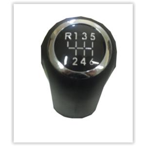 Vites Topuzu Astra H 6 İleri                 B) AFT VIT990071 AFT