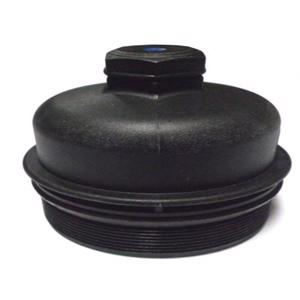 YaĞ Fİltre Kabi KapaĞi Focus-fiesta- Cmax-p206-bipper-nemo TÜm Modeller) AFT Y0535111 AFT