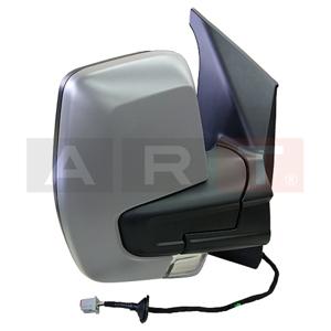 Dıs Dıkız Aynası Elektrikli Katlanır Astarlı Sinyallı Sağ Transit CÜstom 2012- ART M003.3419 ART