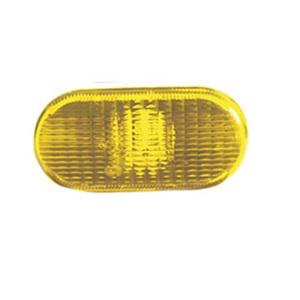 Çamurluk Sinyali Sarı R19-clio-mgn-lgn-r21 AYHAN A1047-S AYHAN
