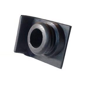 Motor Yağ Kapağı Doblo 01-06)-palıo-uno 1.2 8v AYHAN A5019 AYHAN