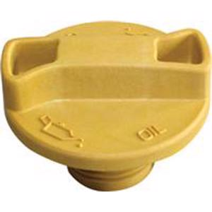 Motor Yağ Kapağı Doblo 01-09)-fıorıno-albea-palıo-corsa 1.3 Mjtd AYHAN A5564 AYHAN