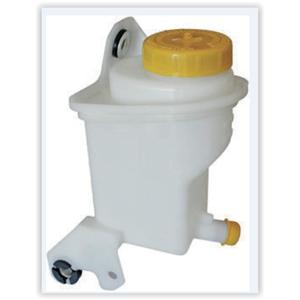 Hidrolik Direksiyon Yağ Deposu Kapaksız Fıorıno-linea-doblo Ym AYHAN A6706 AYHAN
