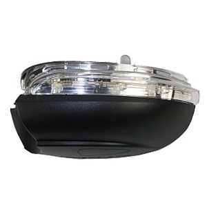 Dıs Dıkız Ayna Sinyalı Sağ Golf Vı 10 > BARCHA 5K0949102 BARCHA