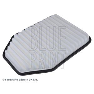 Filtre BLUEPRINT ADA102229 BLUEPRINT