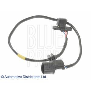 Krank Mili Aci Sensörü L200 Pickup 2,5d 96->06 BLUEPRINT ADC47205 BLUEPRINT