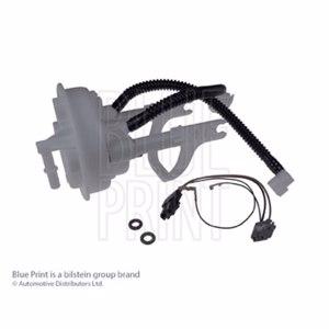 Benzin Depo Filtresi Cıvıc 01-06 BLUEPRINT ADH22343 BLUEPRINT