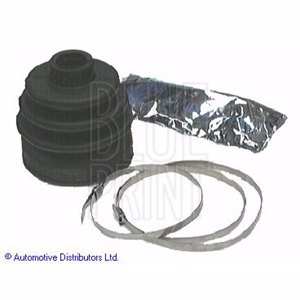 Aks Korugu Set Ic Mazda 323 1,6? 89->95 Bg-w BLUEPRINT ADM58114 BLUEPRINT