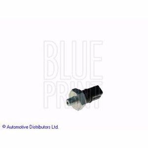 Yağ Basınç Müşürü Nıssan Almera  Mıcra  Navara  Note  Pathfınder  Prımera  Qashqaı BLUEPRINT ADN16610 BLUEPRINT