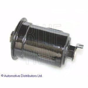 Yakıt Filtresi Avensıs 1,6?-2,0? 97->03 BLUEPRINT ADT32355 BLUEPRINT