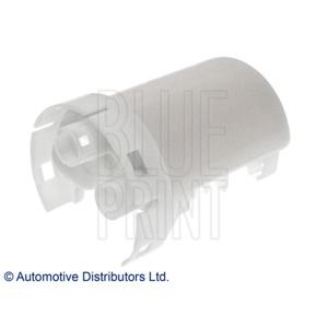 Yakıt Filtresi Benzin Corolla Verso 1,6ı 1,8ı 04->09 Rav4 2,0ı 00->06 Depo İçinde BLUEPRINT ADT32373 BLUEPRINT