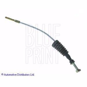 Ön El Fren Telı Corolla 1,3-1,6ı 87->92 BLUEPRINT ADT346109 BLUEPRINT
