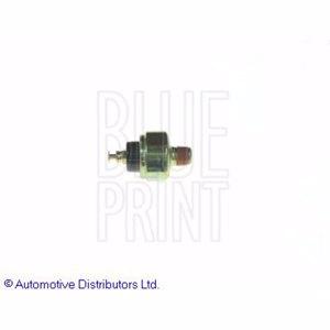 Yağ Müşürü Corolla 1,6ı Hı-lux Carına D-max Unıversal BLUEPRINT ADT36602 BLUEPRINT