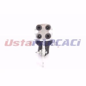 Fiat Marea 1.2 16v 1998-2002 Bosch Fren Limitörü UP1260633 BOSCH