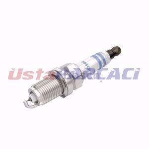 Vw Passat 2.3 V5 2000-2005 Bosch Lpg İridyum Bujisi 4 Adet UP1119431 BOSCH