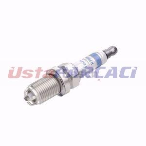 Fiat Ulysse 1.8 1997-2002 Bosch Ateşleme Bujisi UP1158497 BOSCH