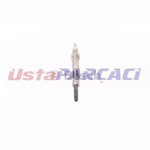 Fiat Stilo 1.9 Jtd 2002-2006 Bosch Kızdırma Bujisi UP1240020 BOSCH