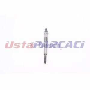 Peugeot 407 2.0 Hdi 2009-2010 Bosch Kızdırma Bujisi UP1228331 BOSCH
