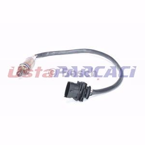 Opel Astra G 1.2 16v 1998-2000 Bosch Oksijen Lambda Sensörü UP912229 BOSCH