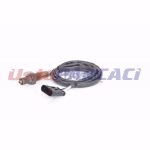 Fiat Doblo Mpv 1.6 16v 2001-2019 Bosch Oksijen Lambda Sensörü UP1294976 BOSCH
