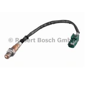 Oksijen Sensörü Nıssan Almera-mıcra-prımera 02-> BOSCH 0258006462 BOSCH