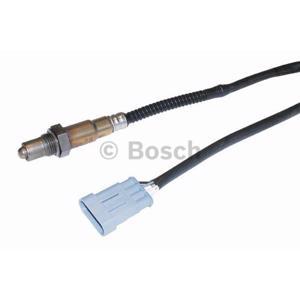 Oksijen Sensörü Doblo 3-fıat 500 1,4 BOSCH 0258010046 BOSCH