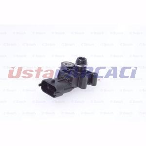 Ford Mondeo Iv 2.0 Scti 2010-2015 Bosch Map Sensörü UP1050466 BOSCH