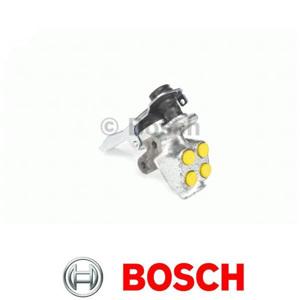 Fren Limitörü Transporter T4 2,4 90>03 BOSCH 0986482036 BOSCH