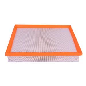 Hava Filtresi Master 3-movano 2,3 Cdı-cdti 2010-> Lx1883) BOSCH F026400230 BOSCH