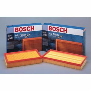 Vw Touran 1.4 Tsi 2015-2019 Bosch Hava Filtresi UP1120352 BOSCH