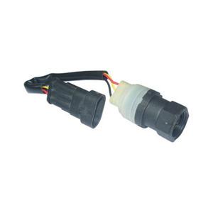 Kilometre Sensörü Tempra BRUCKE 46523738 BIM OTO