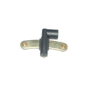 Volant Sensörü Megane-kangoo-clio 1,4/1,6 BRUCKE 7700101971 BIM OTO