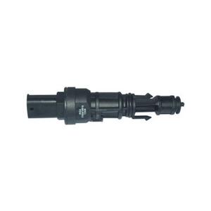 Kılometre Sensörü Kangoo-megane BRUCKE 7700418919 BIM OTO
