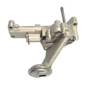 Yağ Pompası Flash BRUCKE 7700697238 BIM OTO