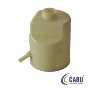 Direksiyon Yağ Deposu Focus-c-max 04->08 CABU 330649 CABU