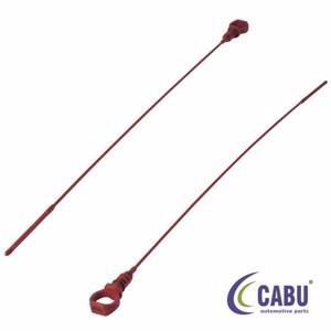 Yağ Cubugu P307 Ym-p308-partner Ii-p3008-partner Tepe-p407-partner Ii-p206-p207-p1007-p5008-c5 Ii-be CABU 331005 CABU