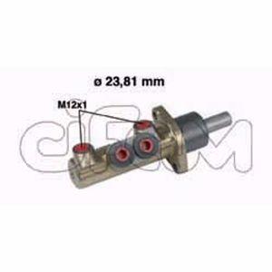 Ana Merkezi Seat Alhambra 1.9 Tdi 97-00 3.81mm) CIFAM 202311 CIFAM