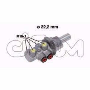 Ana Merkezi Doblo 1.4-1.6 02=> 1.6 02=> 22.2mm) CIFAM 202676 CIFAM