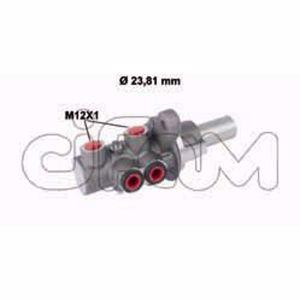 Ana Merkezi Doblo 1.3d-1.6d-2.0d 10> 23,81mm) CIFAM 202779 CIFAM