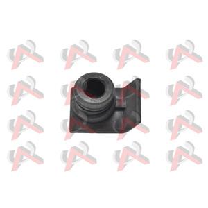 Motor Yağ Kapagi Palio-siena Albea 96--> Doblo 01-->  DEKAR DK6005 DEKAR